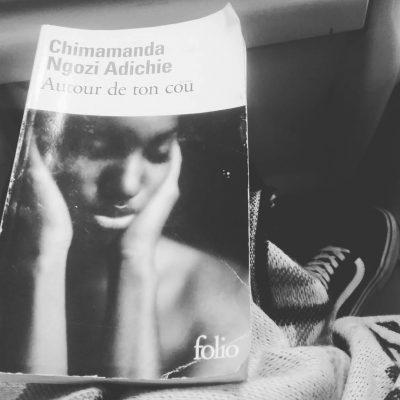 [Nigéria] Autour de ton cou – Chimamanda Ngozi Adichie