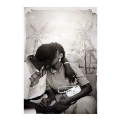[Focus] Cinq romances Africaines à lire