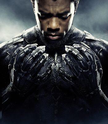 [Focus] Black Panther, dithyrambe de l'Afrique ou ultime propagande américaine?