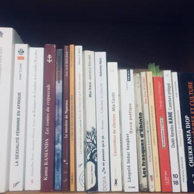[Focus] Lire sans se ruiner (et en toute légalité :)